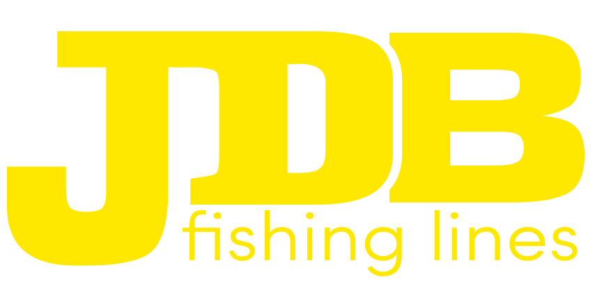 Digital Marketing Agency Durban