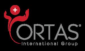 ORTAS_Logo