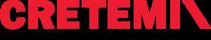 cretemix_logo_rgb