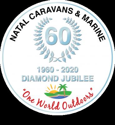 NCAM_60th Anniversary Icon_FINAL